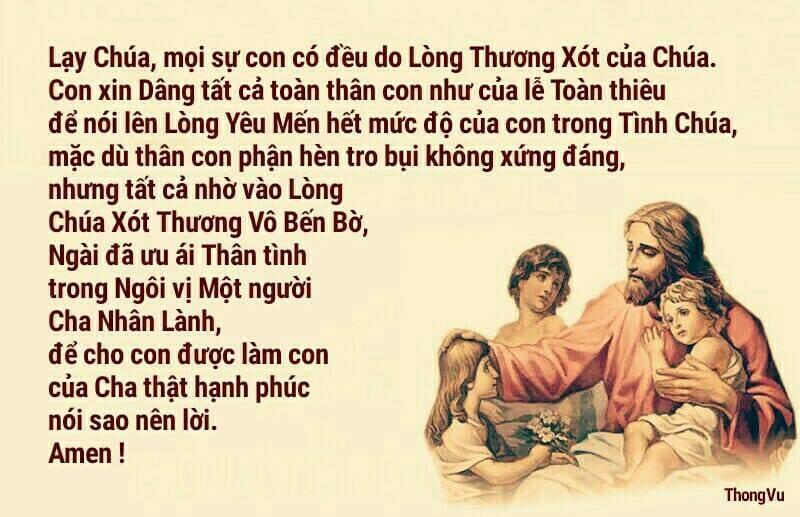 ĐIỀU RĂN ĐỨNG HÀNG ĐẦU.