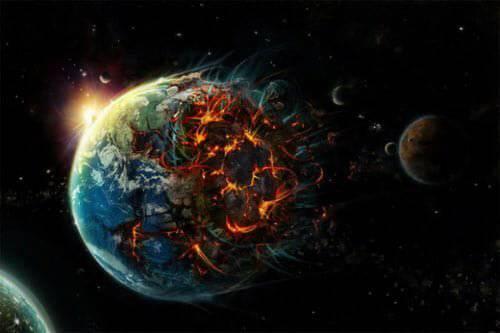 10 hiện tượng Phép lạ bí ẩn nhất lịch sử