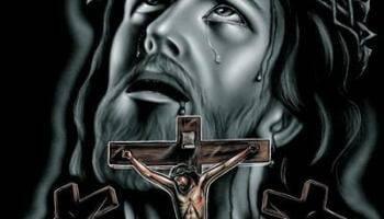 Chúa có thật và Ma quỷ cũng có thật