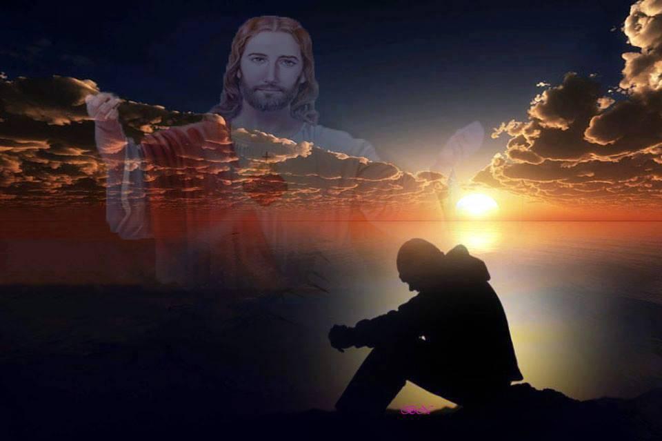 11 thánh tích về cuộc đời Chúa Giêsu