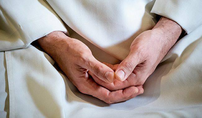 Lời cầu nguyện thinh lặng, một truyền thống ít được biết của Kitô giáo