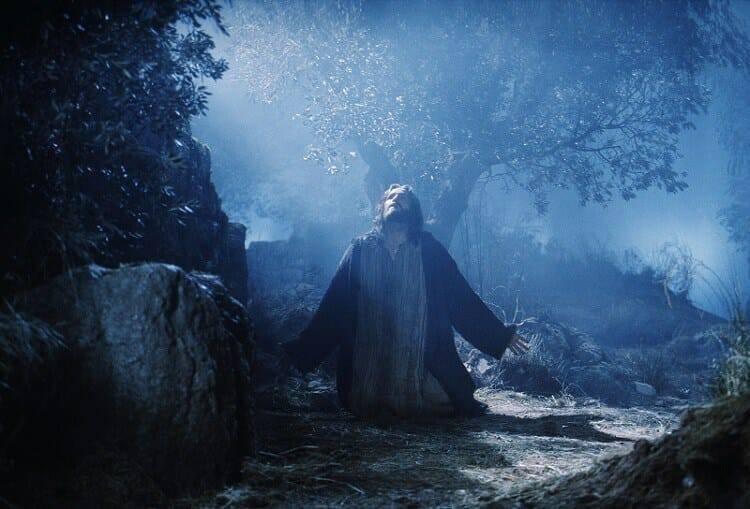 Hiểu Sống Đức Tin: SA MẠC CÓ Ý NGHĨA GÌ TRONG ĐỜI SỐNG ĐẠO CỦA NGƯỜI KITÔ HỮU?