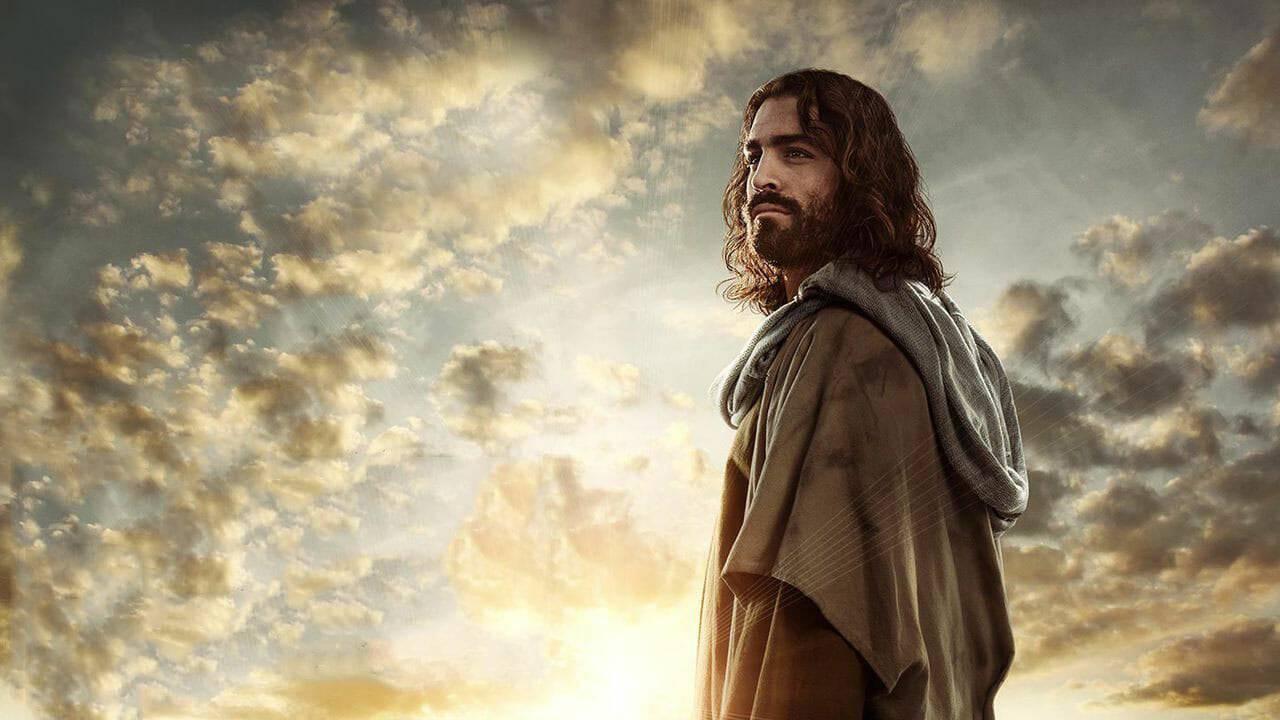 DƯ ÂM CỦA THÁNH LỄ AN TÁNG ÐỨC CỐ TGM PHAOLÔ