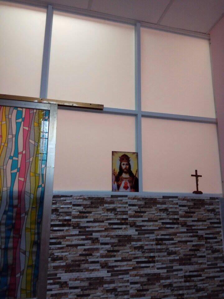 Tôi tự hào vì mình là Người Công giáo
