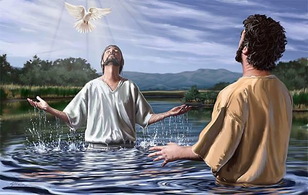 Chúng Ta Tất Cả Phải Biết Ngày Rửa Tội Của Mình