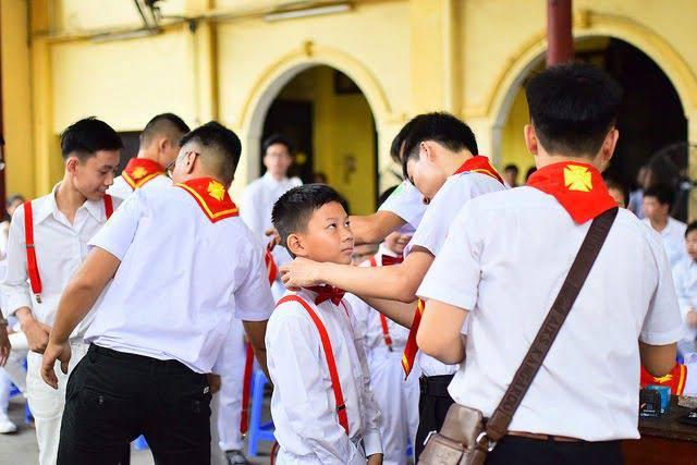 14271 thai ha 11