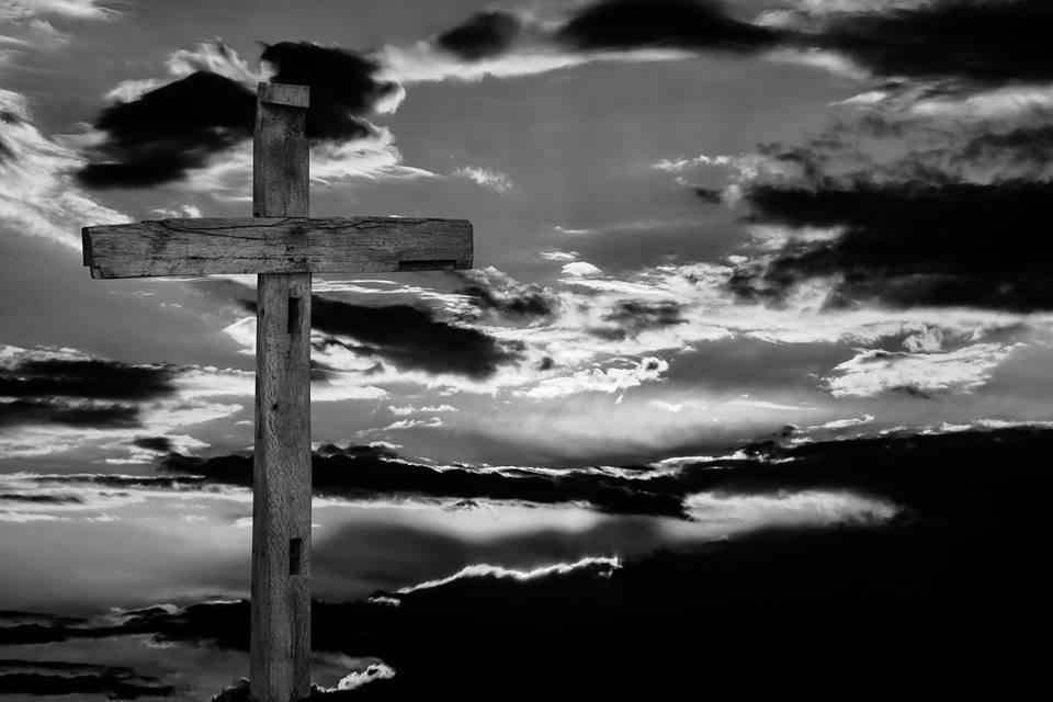 Hỏi: Đức Tin Là Gì ?