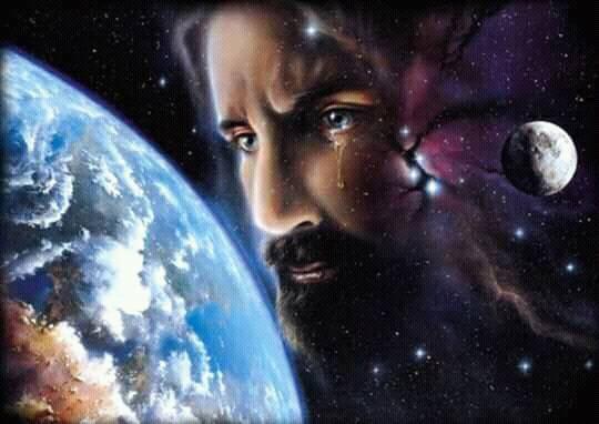 ẤN THỨ HAI: CHIẾN TRANH THẾ GIỚI THỨ 3