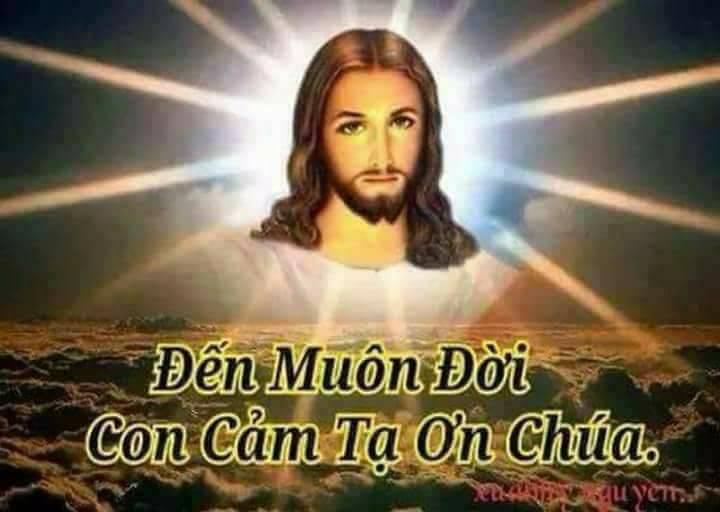 ĐIỀU CẦN THỨC TỈNH…
