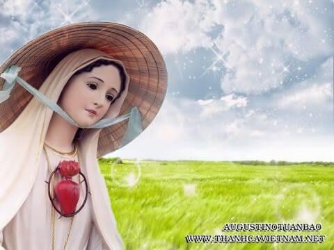 5 lý do mọi Kitô hữu nên yêu mến Đức Maria – cả người không Công giáo