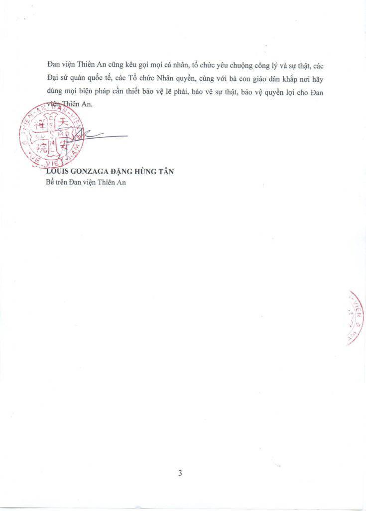 Bóng tối và ánh sáng: (Viết về đồi thông tại Thiên An, Huế)