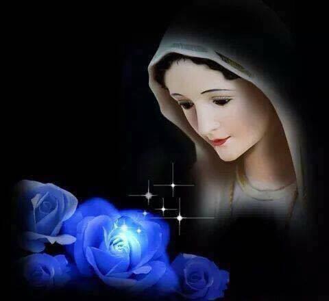 ĐỨC MARIA HẰNG GHI NHỚ TẤT CẢ NHỮNG ĐIỀU ẤY TRONG LÒNG