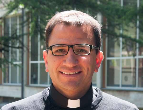 GP.THANH HÓA: Những khoảng khắc đầu tiên tại Thanh Hóa của Đức Giám mục tân cử Giuse Nguyễn Đức Cường