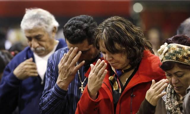 Thủ dâm tội nặng hay tội nhẹ và có được rước lễ không?