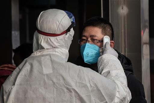 Tin vui giữa tâm dịcн: Hàn Quốc đã tìm thấy kháng thể Vô Hiệu Hóa νiruѕ coʀoɴᴀ