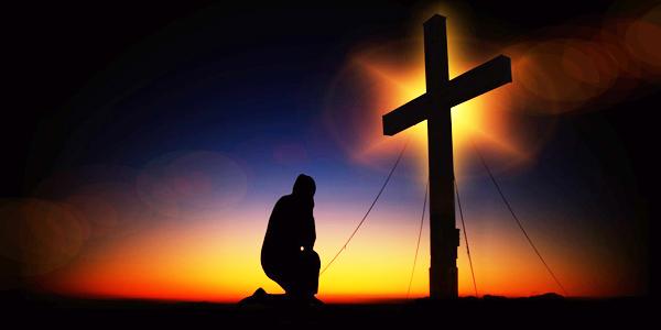 Bản xét mình xưng tội cho giới trẻ