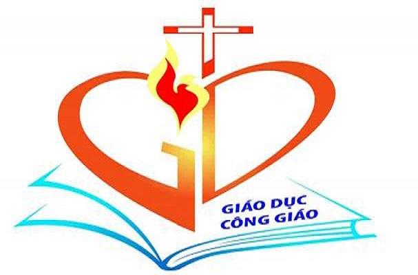 Giáo hội Công Giáo dấn thân trong sứ mạng Giáo dục…