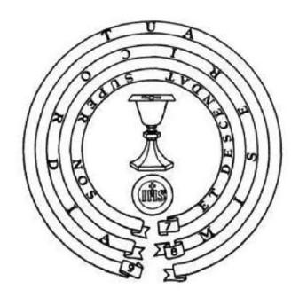 Xông hương trong Thánh lễ