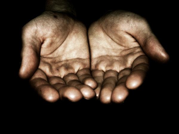Sứ mạng: chìa khóa để hiểu đời sống thánh hiến hôm nay