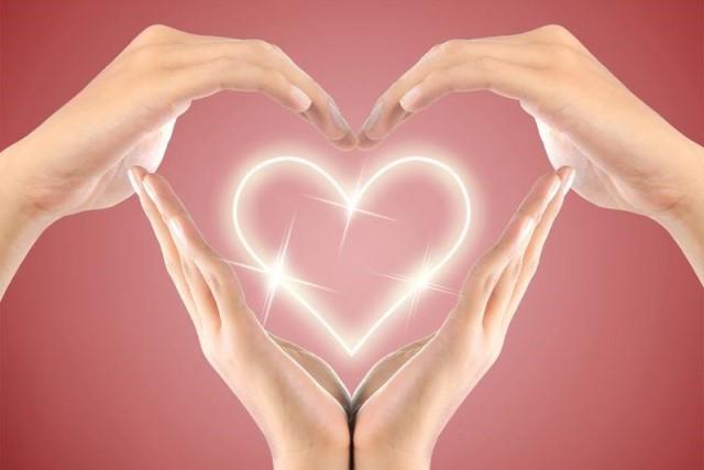 Sự tha thứ – Phép thử của tình yêu và lòng chung thủy trong hôn nhân