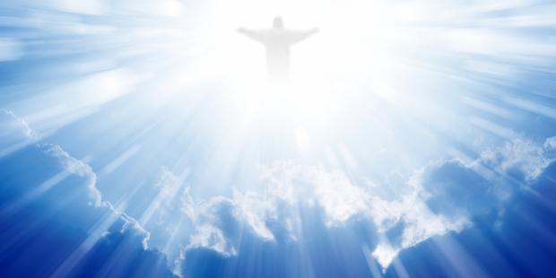 Thiên Đàng được miêu tả thế nào?