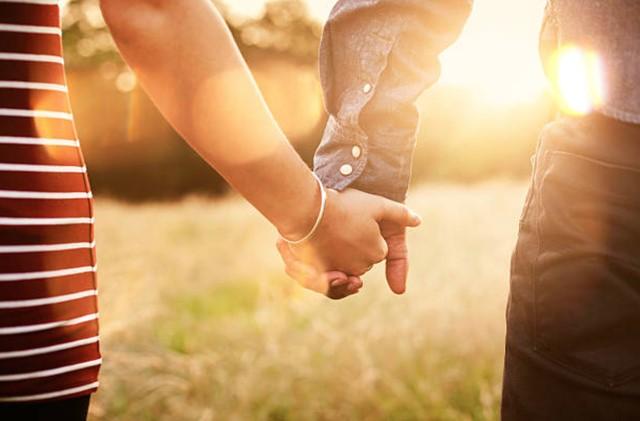 Tình yêu – tính dục – hôn nhân: Những thách đố của người trẻ
