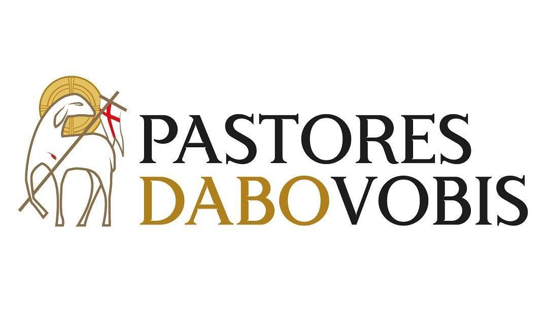 Từ Tông huấn Pastores Dabo Vobis đến linh đạo tử đạo cho đời sống linh mục hôm nay