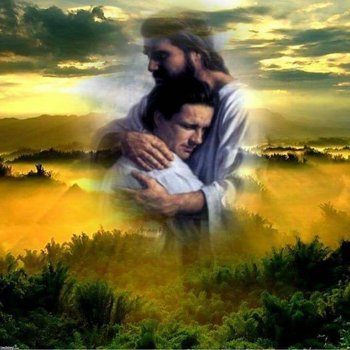 Ba điều răn yêu thương trong Kinh Thánh: Điều răn yêu thương trong Cựu Ước