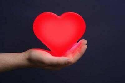 Tình yêu giá bao nhiêu?