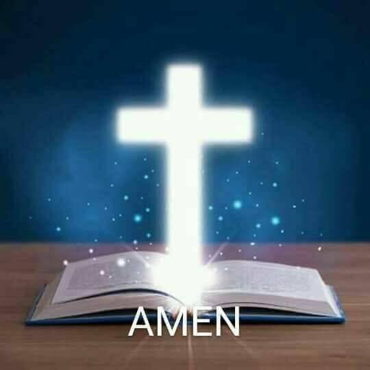 Chúa Jesus Và Người Gác Cửa