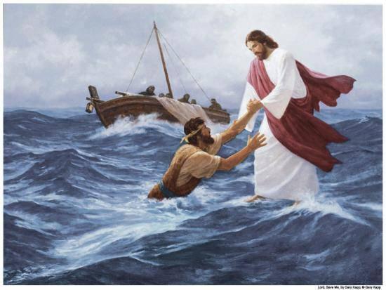 Những lời khuyên được lặp lại nhiều nhất trong Kinh Thánh