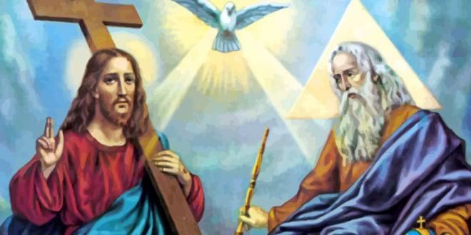 Kinh Cầu Phổ Biến Nhất Trong Giáo Hội Công Giáo Là Kinh Nào?