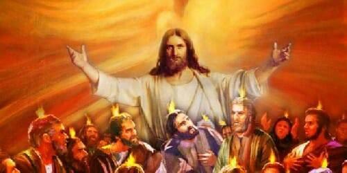 Để Ân Sủng Thiên Chúa Được Lớn Mãi Trong Người Kito Hữu