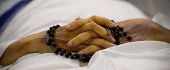 Chi tiết về vụ thảm sát các nữ tu ở Yémen