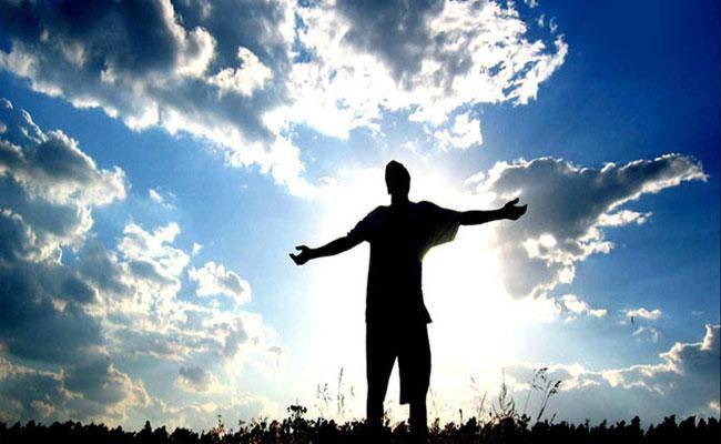 Chúa Nhật 24 TN (A): Tha Thứ, Phẩm Tính Của Thiên Chúa