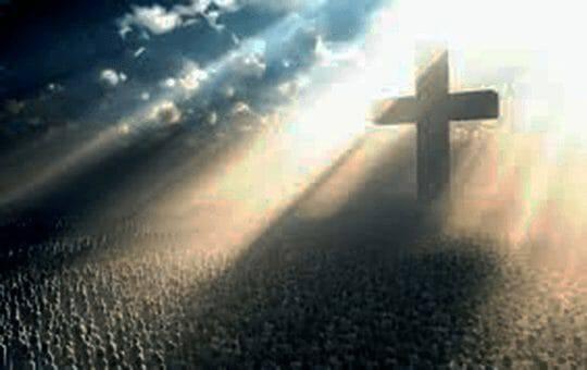 Một Trải Nghiệm Thiêng Liêng Về Đức Tin