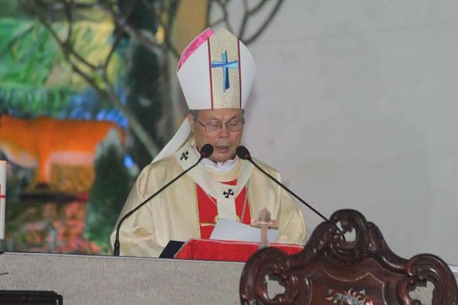 Ảnh hưởng từ đạo Công Giáo đến lối sống của người Việt