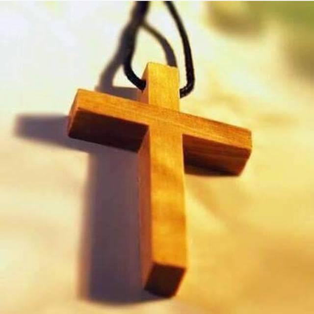 Tôi tin Thiên Chúa luôn hiện diện