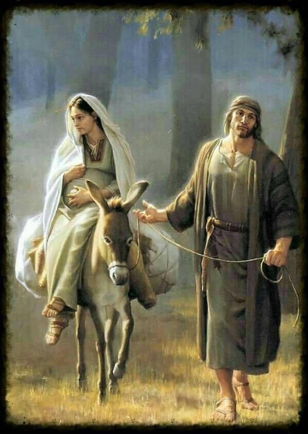 Chúa Giêsu sinh ra vào năm nào?