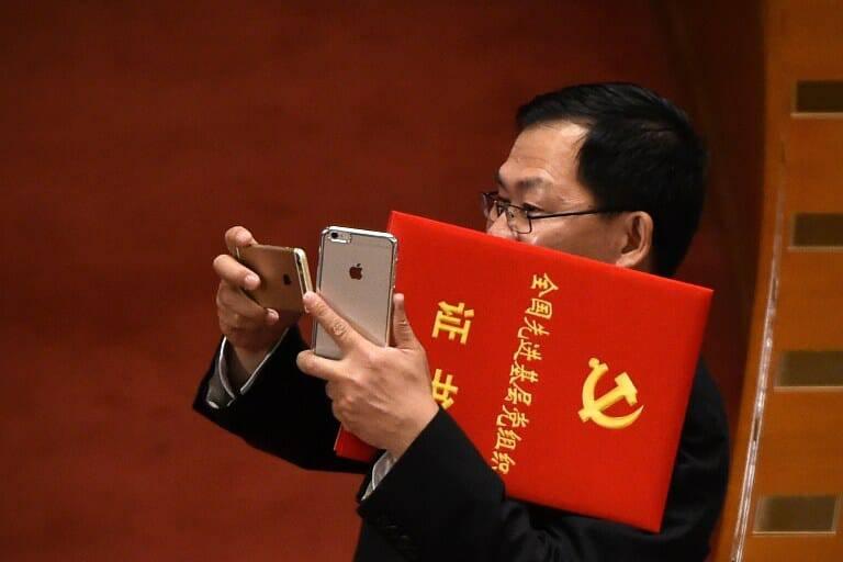Khi du lịch Trung Quốc có nên tham dự Thánh Lễ?