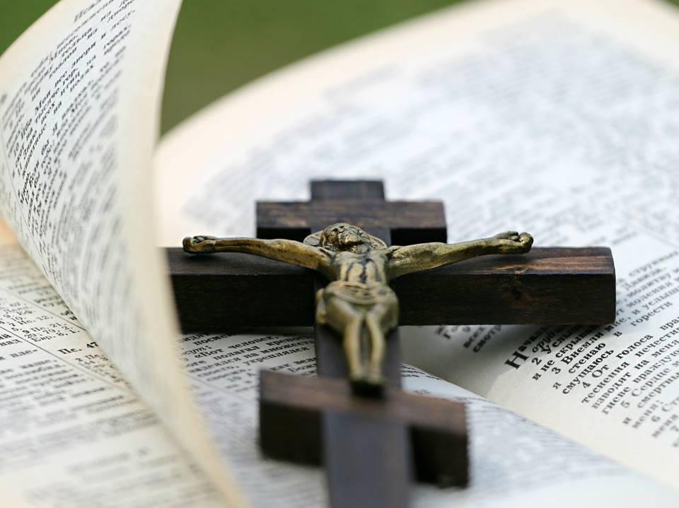 Tại sao có người lại từ chối sự hiện hữu của Thiên Chúa, đang khi người ta có thể nhận biết Người bằng lý trí ?