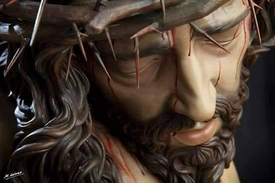 Kính Lòng Thương Xót Chúa