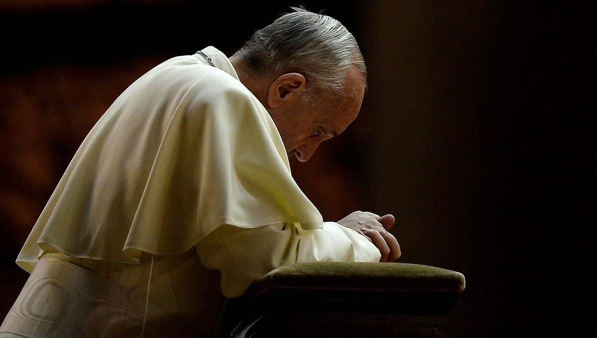 Vatican giải quyết vấn đề tế nhị của các em bé sinh ra trong quan hệ với một linh mục