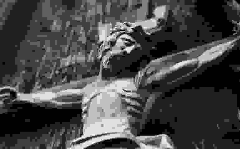 Bí Ẩn Cuộc Tấn Công Ma Quỷ Vào Thánh Tích Của Đức Kitô Bị Phát Hiện Tại Tây Ban Nha