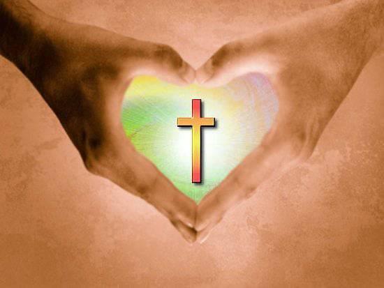 Tội phạm thánh là tội nào?
