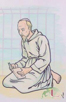 Danh Sách Các Thánh Tử Đạo Việt Nam