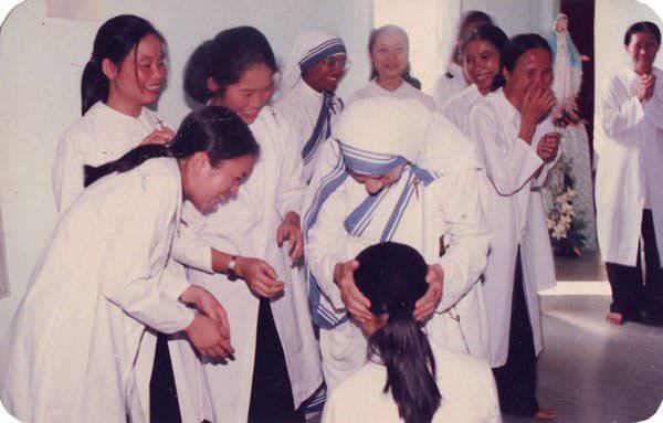 Vị Thánh Công Giáo Đầu Tiên Và Duy Nhất Từng 5 Lần Đặt Chân Đến Việt Nam