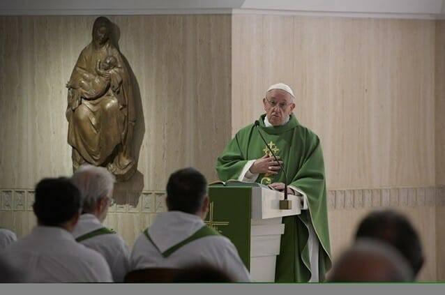PopeFrancis-28Sep2017.jpg