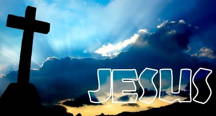 Cứ Nói Tin Chúa Kitô Là Đủ Để Được Cứu Rỗi Chăng?
