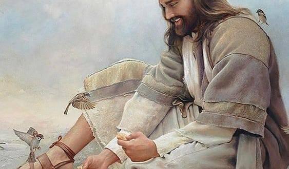 Đức tin của bạn có thực sự?